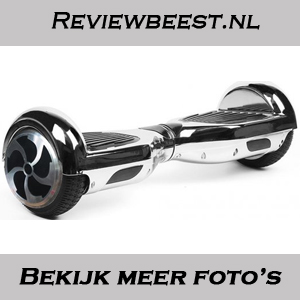 Beste Hoverboards Soho Wheels Smart Balance Wheel