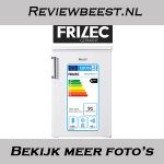 Frilec Review 2018